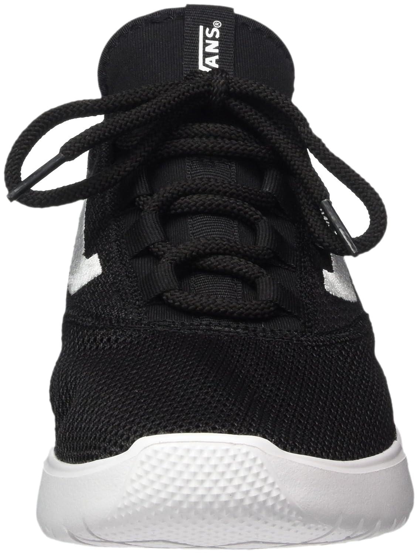 Vans Cerus Hombre Lite, Zapatillas para Hombre Cerus b713c8