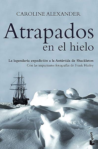 PEOR VIAJE DEL MUNDO, EL (BIBLIOTECA GRANDES V): Amazon.es: CHERRY ...
