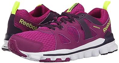 Reebok Women s Hexaffect Run 2.0 MT-W c67d98d86