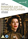 Pandora and the Flying Dutchma [Import anglais]