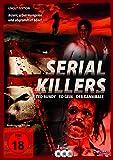Serial Killers - Uncut Edition (3 DVDs)