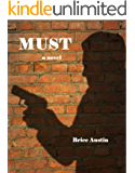 Must (The Must Trilogy Book 1)