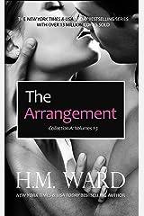 The Arrangement Collection A: Volumes 1-3 Kindle Edition