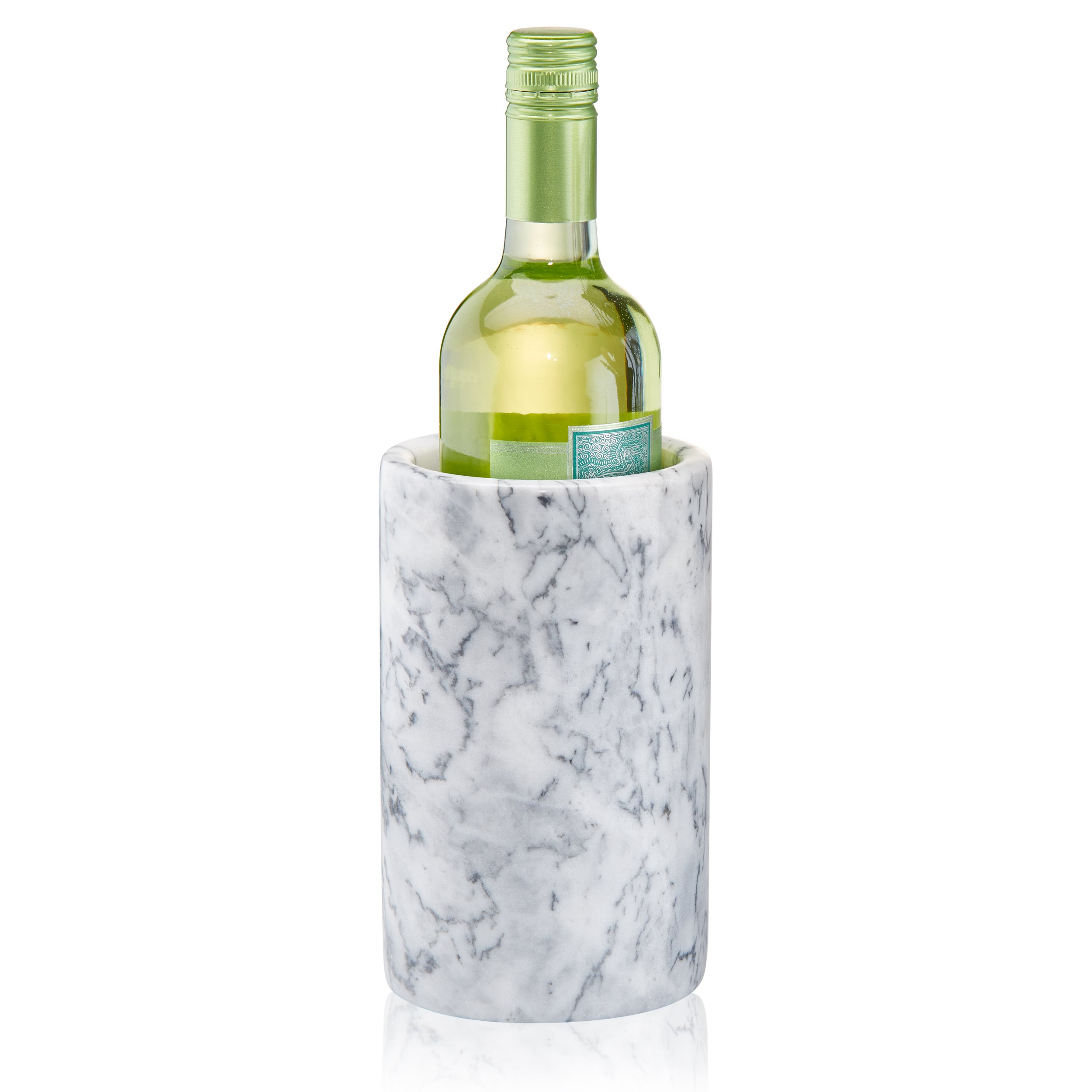 Artland 10523 Wine Chiller, Marble
