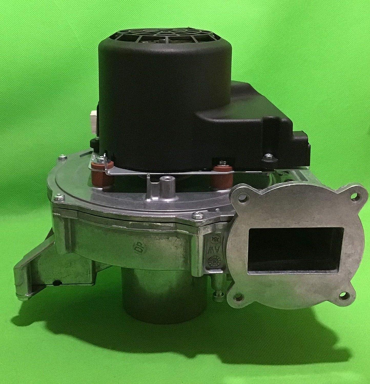 Viessmann 7840511 RG148 - Ventilador radial