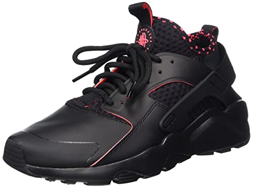Amazon.com   Nike Men s Air Huarache Run Ultra SE Running Shoe   Running 8a7cb97bcb84