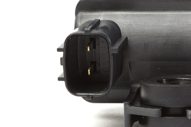 ACDelco 12581985 GM Original Equipment Vapor Canister Purge Valve