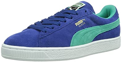 a76d64d747f8 puma trainers green cheap   OFF33% Discounted