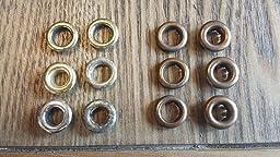 brass bronze aging solution 8 oz bottle brass darkening home improvement. Black Bedroom Furniture Sets. Home Design Ideas