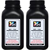 Gps Universal Toner Powder for all TN series (100gms.Pack Of 2Pcs)