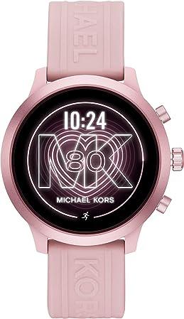 Best Smartwatch under $150 usd