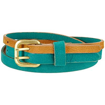 7 For All Mankind - Ceinture - Femme