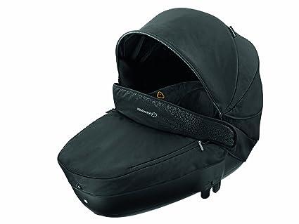 Bébé Confort Windoo Plus - Cuco de seguridad, grupo 0, color negro ...
