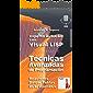Técnicas Avanzadas de Programación (Experto AutoCAD con Visual LISP nº 4)