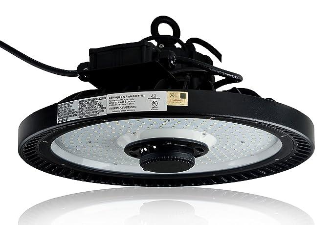 a87b4e5914c72 Motion Sensor -14