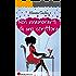 Non innamorarti di uno scrittore