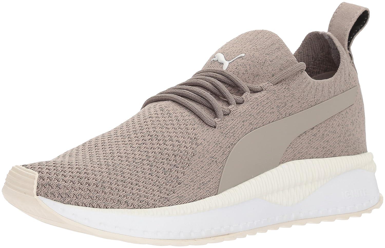 15765fc008998 PUMA Mens Tsugi Apex Evoknit Sneaker: Puma: Amazon.ca: Shoes & Handbags