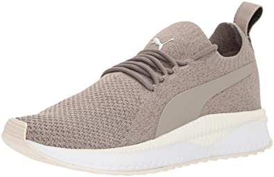 Puma Männer Tsugi Apex Evoknit Schuhe: : Schuhe