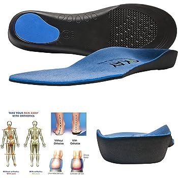 Amazon.com: Relieve Back Pain, Knee Pain, Shin Splints and