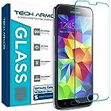 Amazon Com Samsung Galaxy S5 Black 16gb Verizon