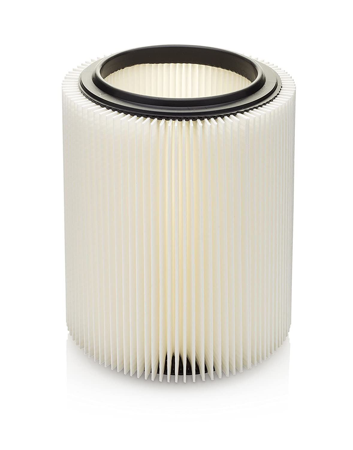 Craftsman & Ridgid Replacement Filter by Kopach