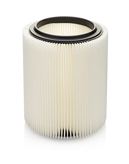 .com: craftsman & ridgid replacement filter by kopach: home ...