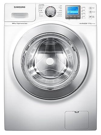 Samsung WF1124XAC 1400 rpm 12kg Eco Bubble VRT(TM) Washing ...