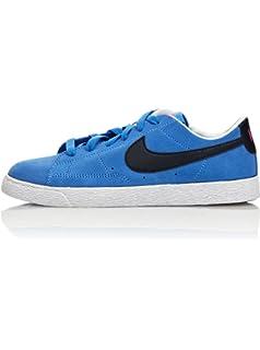 Nike Blazer Kids