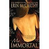 My Immortal (Seven Deadly Sins, Book 1)