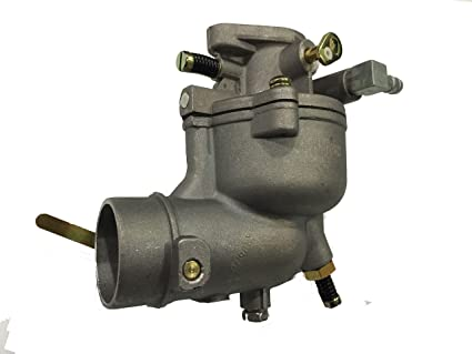 Auto Express Briggs & Stratton Carburetor for 7 & 8 HP Engines Replaces  390323 TROYBILT New
