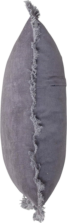 Bloomingville AH0654 Pillows Grey
