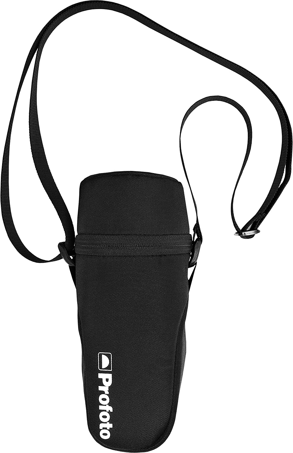 Profoto A1 Bag for A1 AirTTL On-Camera Flash