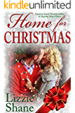 Home for Christmas (Reality Romance)