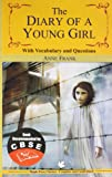 The Diary of a Young Girl [Paperback] Anne Frank