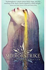Mirrorstrike (Her Pitiless Command Book 2) Kindle Edition