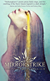 Mirrorstrike (Her Pitiless Command Book 2)