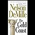 The Gold Coast (John Sutter Book 1)