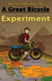A Great Bicycle Experiment (English Edition)