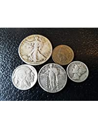 Amazon com: Collectible Coins