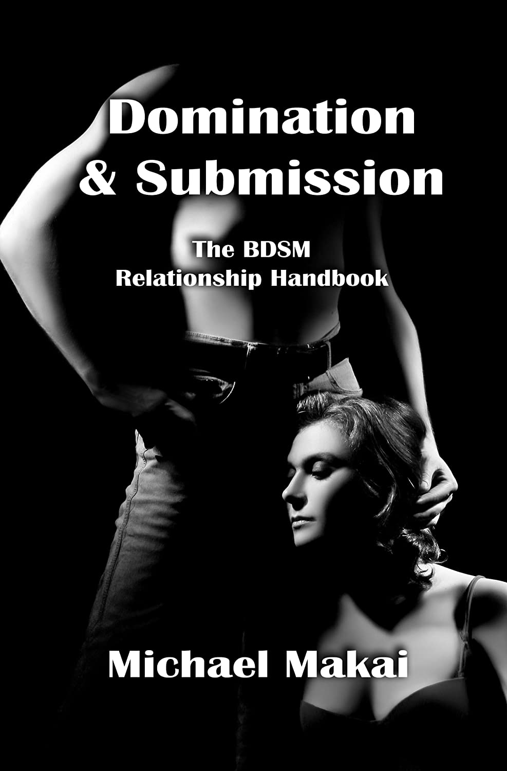 Teen sexuality in a culture of