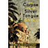 The Corpse with the Silver Tongue (A Cait Morgan Mystery)