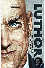 Luthor (DC Black Label Edition) Paperback