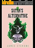 Satan's Alternative