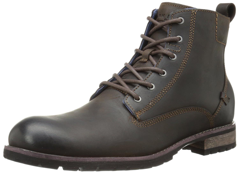 Mark Nason Dagger Collection Men's Barnsley Chukka Boot