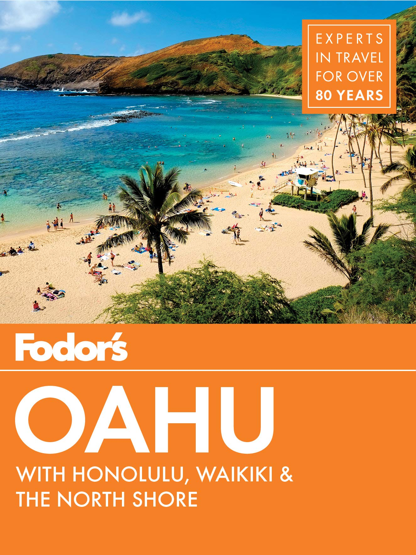 Download PDF Vacationing in Oahu with a Toddler: Practical Information and Research Shortcuts