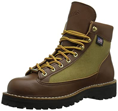 Amazon.com | Danner Women's Danner Light Boot | Hiking Boots