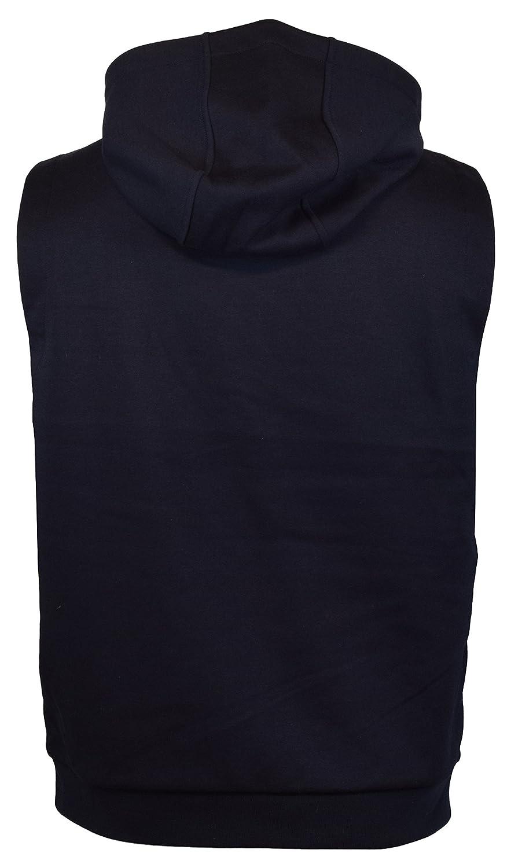 8eef07a58 Polo Ralph Lauren Men s 750 Fill Double-Knit Down Paneled Vest Jacket at  Amazon Men s Clothing store