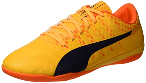 Puma Evopower Vigor 4 It, Chaussures de Football Homme