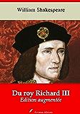 Richard III (Nouvelle édition augmentée)