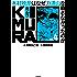 KIMURA vol.4~木村政彦はなぜ力道山を殺さなかったのか~ KIMURA~木村政彦はなぜ力道山を殺さなかったのか~ (アクションコミックス)